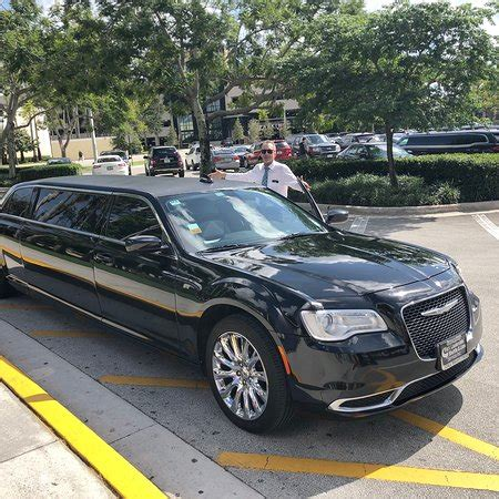 Nearby Limo Services by Fort Lauderdale Shuttle Limo Service 2019 All You Need