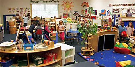high scope preschool all cc children s room design 733