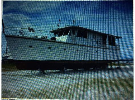 Boats For Sale Palatka Florida by Custom My Houseboat Boats For Sale In East Palatka Florida
