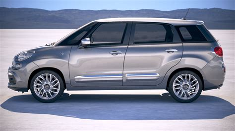 Fiat Wagon by Fiat 500 Wagon The Wagon