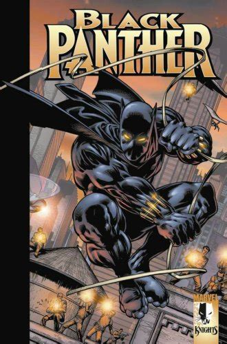 black panther enemy   state  christopher  priest