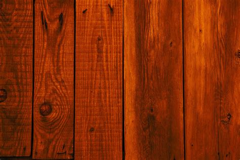 yellow orange wood planks background photohdx
