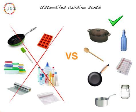 nom de materiel de cuisine trendy rouleau pique vite plastique cm with nom de materiel de