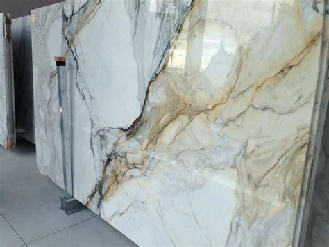 calacatta marble calacatta marble calacatta marble tiles suppliers uk