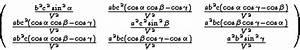 (IUCr) The reciprocal lattice