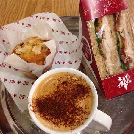 pret cuisine restaurants pret a manger in southton with cuisine other cuisines gastroranking co uk