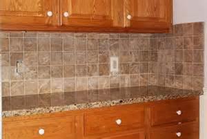 photos of kitchen backsplash tumbled marble backsplash pictures and design ideas