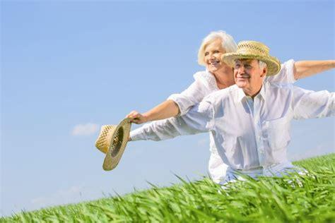 assurance vie sortir en rente ou en capital