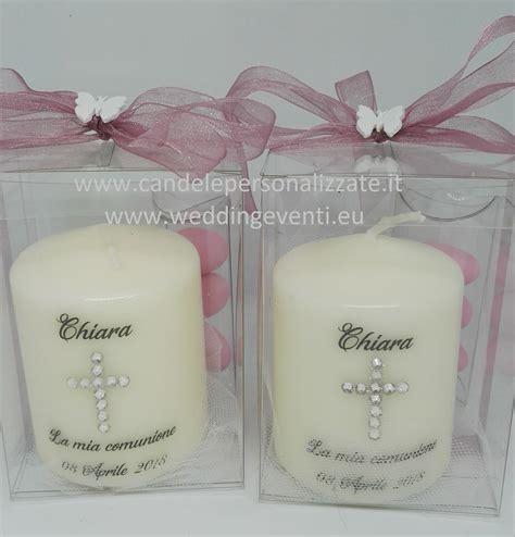 candele prezzo candele personalizzate listino prezzi