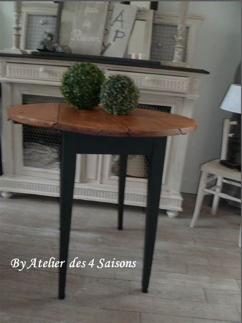 bureau du shabbat 17 best images about table table basse console bureau