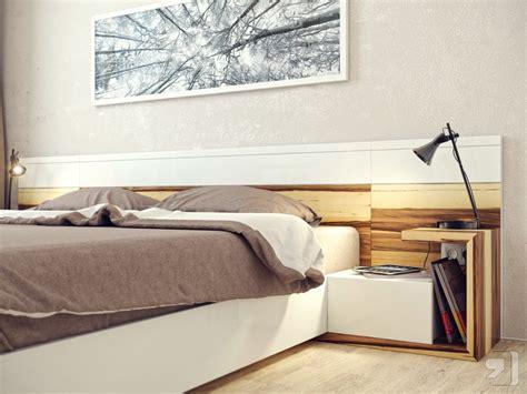 bedroom side table l ideas modern bedside table interior design ideas