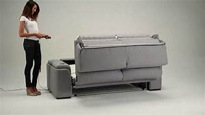 canape convertible rapido conforama univers canape With tapis de marche avec canapé d angle convertible rapido conforama