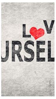 Happy New Year: Now Go Love Yourself - Boston Post ...