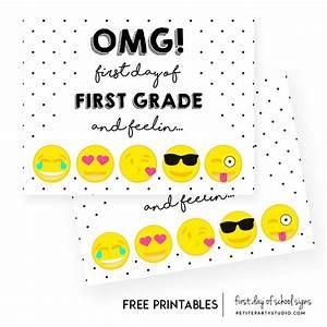 School Grade Chart Free Printables Propes Design Diy