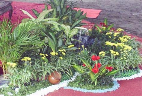 jogja dekor jasa dekorasi pernikahan wedding gathering
