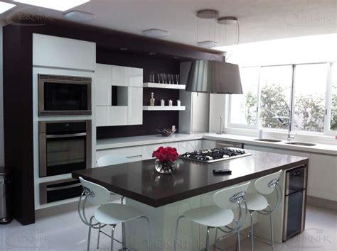 cocinas de lujo modernas buscar  google furniture