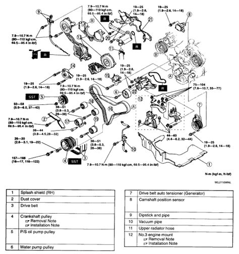 Mazda 121 Fuse Box Diagram by Mazda 121 Wiring Diagram Auto Electrical Wiring Diagram