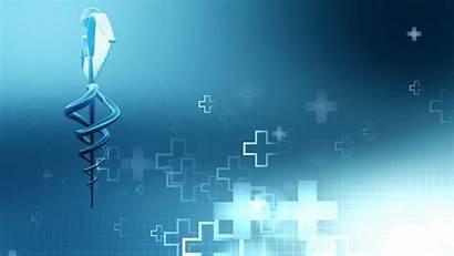 Medical Background Wallpapers Health Backgrounds Desktop 1080