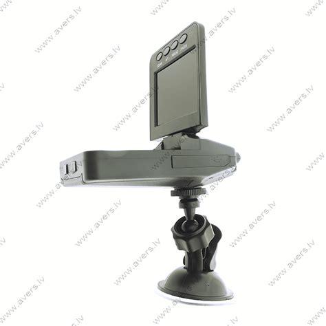 DV-023 Car Black Box auto ieraksta kamera - avers.lv ...
