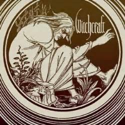 witchcraft witchcraft reviews encyclopaedia metallum