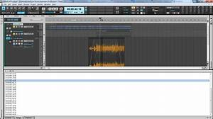Cakewalk Accidentally Leaks Sonar X4 in Company Blog Post ...