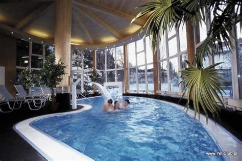 Narty W Austrii, Hotel Bon Alpina, Szkolenia I Karnet W Cenie