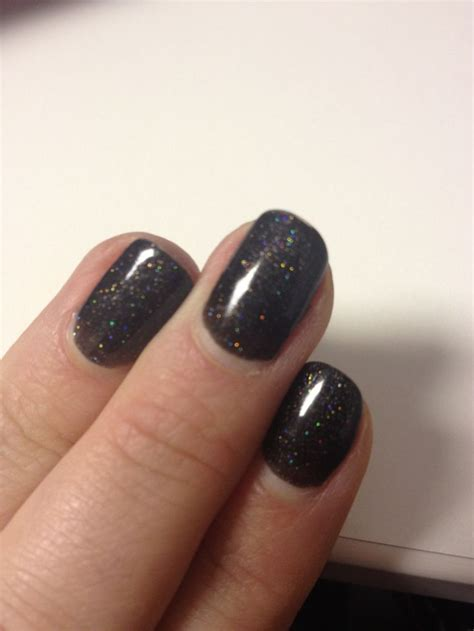 Best 25+ Red Carpet Manicure Ideas On Pinterest Red