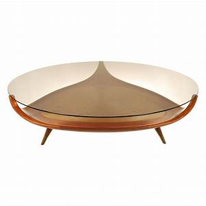 fascinating round coffee table with fancy gold metal With modern circular coffee table