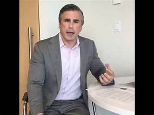 Tom Fitton discussing the bombshell release of Clinton ...