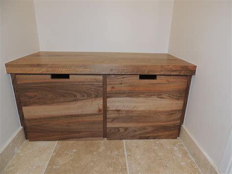 caisson tiroir bureau salle de bain wc