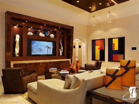 Decorating Ideas Tv Room by 1000 Images About Family Room Ideas On