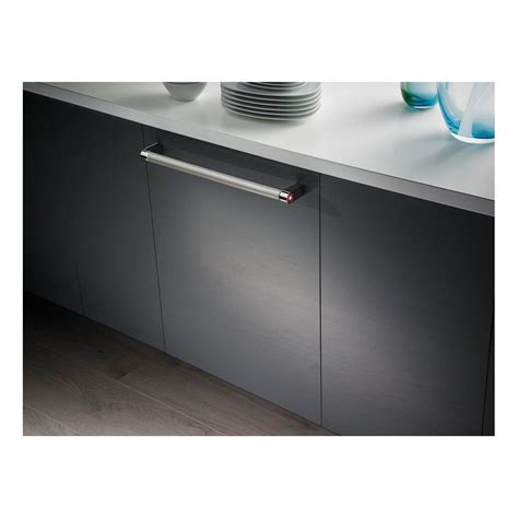 KDTM504EPAKitchenAid Integrated Panel Ready Dishwasher
