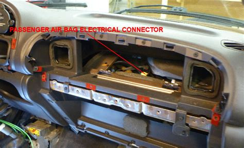 electronic toll collection 2000 dodge ram 3500 engine control 2000 dodge ram 2500 airbag cover removal 2002 dodge ram 1500 dash lights dodgeforum com