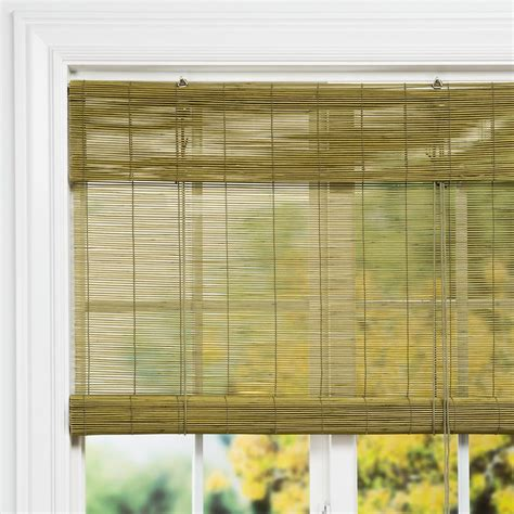 why use outdoor porch shades window treatments design ideas
