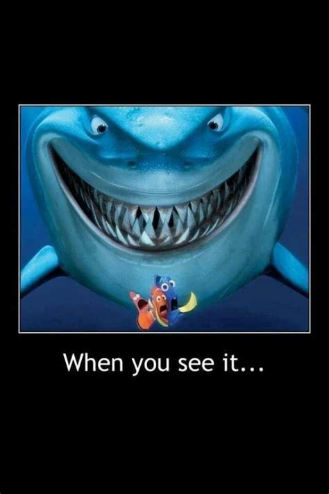 Nemo Plot Diagram by 23 Things You Probably Didn T About The