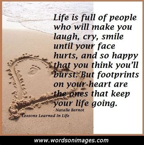 inspirational quotes     cry quotesgram