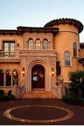 Luxury Mediterranean House Mediterranean Luxury Photo Gallery Premium Collection House Plans