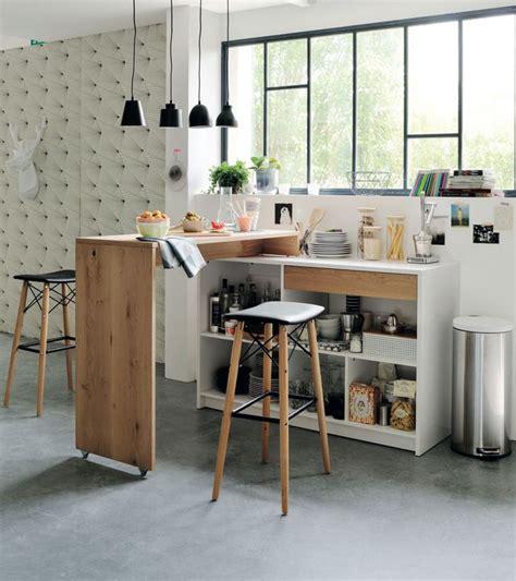 bar rangement cuisine meuble bar rangement cuisine lavabo vasque et plan vasque
