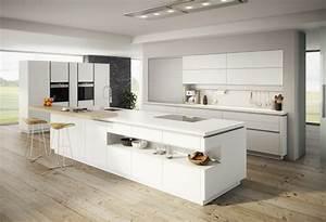 Küchentrends 2017 Bilder : k chentrends ~ Markanthonyermac.com Haus und Dekorationen