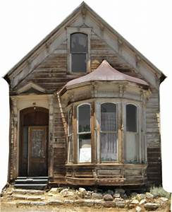 15 Trap House PSD Images - Drug Trap House, Real Trap ...
