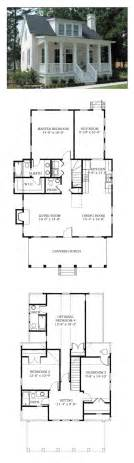 cool cabin plans 101 interior design ideas home bunch interior design ideas