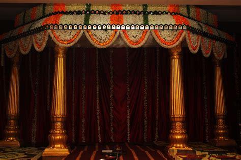 pin  carabulle  circus pinterest wedding