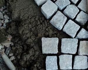 Kopfsteinpflaster In Beton Verlegen : kopfsteinpflaster natursteinpflaster spalten oder schneiden ~ Eleganceandgraceweddings.com Haus und Dekorationen