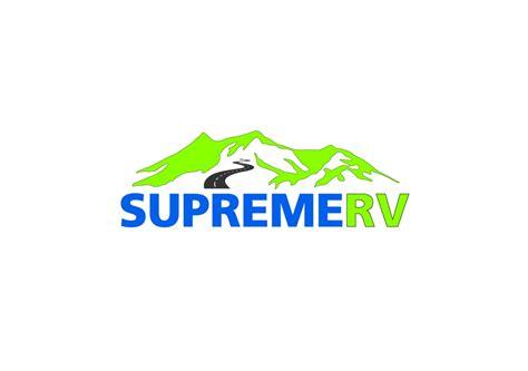 sat supreme upload supreme rv rv supplies motorhome supplies supreme