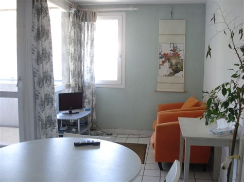 chambre universitaire grenoble chambre meublée au cus grenoble location chambres