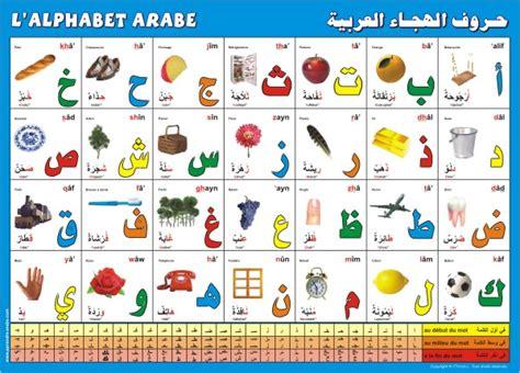 l arabe pour les enfants avec oum jahida 1 les sons oum zaza fr langue arabe