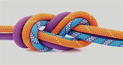 Together Stronger Fascia Local Symbol Ropes Franchise