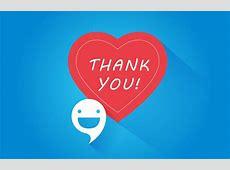 86 best CallApp News images on Pinterest