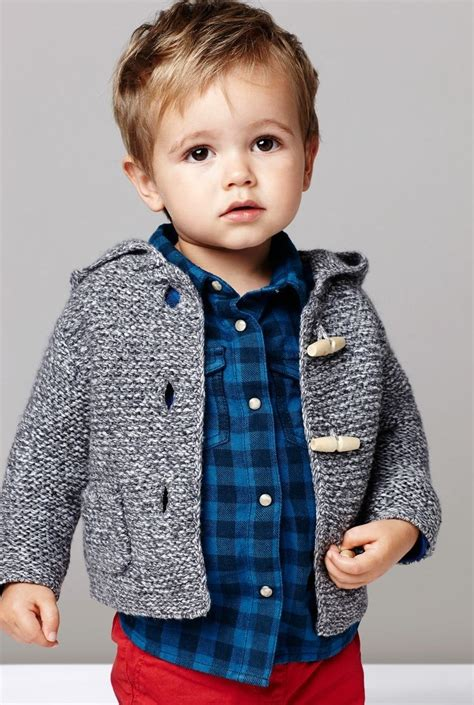 best haircut for baby boy hairstyles for baby boys fade haircut 3332