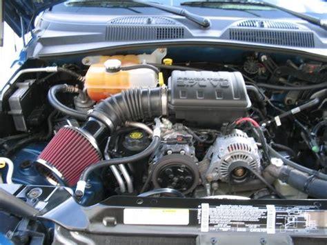 how does a cars engine work 2003 jeep liberty user handbook bcbluekj 2003 jeep liberty specs photos modification info at cardomain